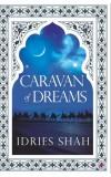 Caravan of Dreams (English)