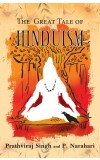 The Great Tale of HINDUISM