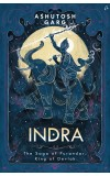 INDRA – The Saga of Purandar, King of Devlok