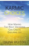 Karmic Choices (English)