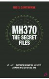 MH370 The Secret Files