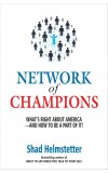 Network of Champions (English)