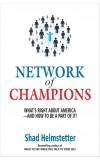 Network of Champions (English)