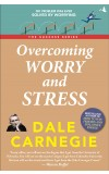 Overcoming Worry and Stress (The Success Series)