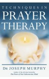 Techniques in Prayer Therapy (English)