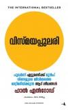 The Miracle Morning (Malayalam)