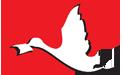 Manjul logo